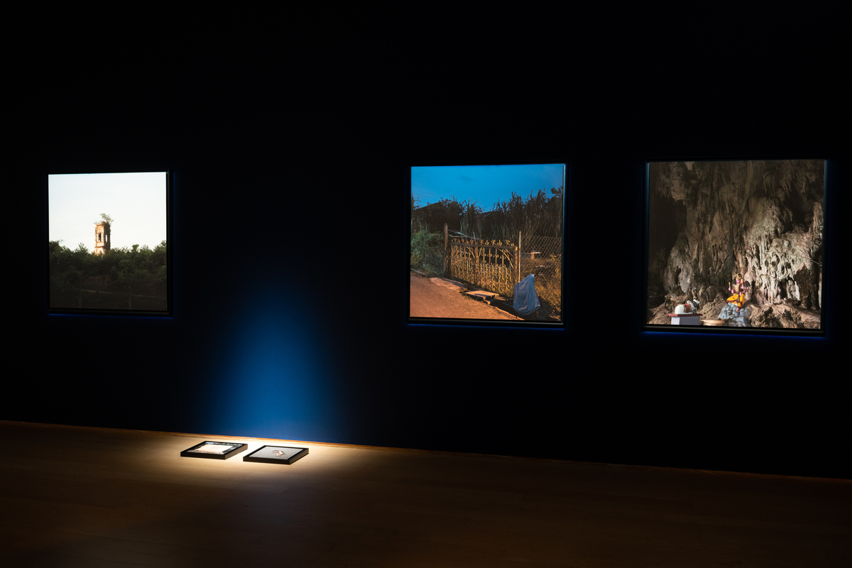 Exhibitions   eazel