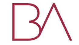 Basic 44b8aeb152