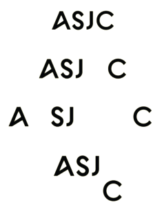 Basic 4caf98392a